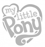 Hasbro My littel pony